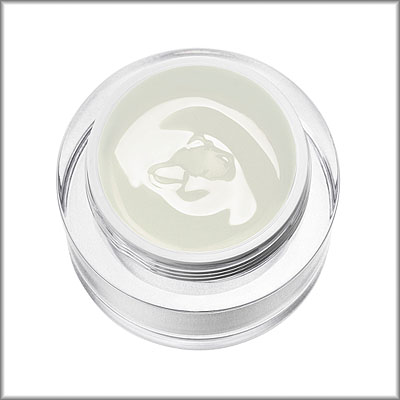 Comply milky white cool 50g